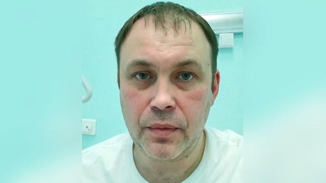 Глава Кемерово рассказал, как сломал пять ребер