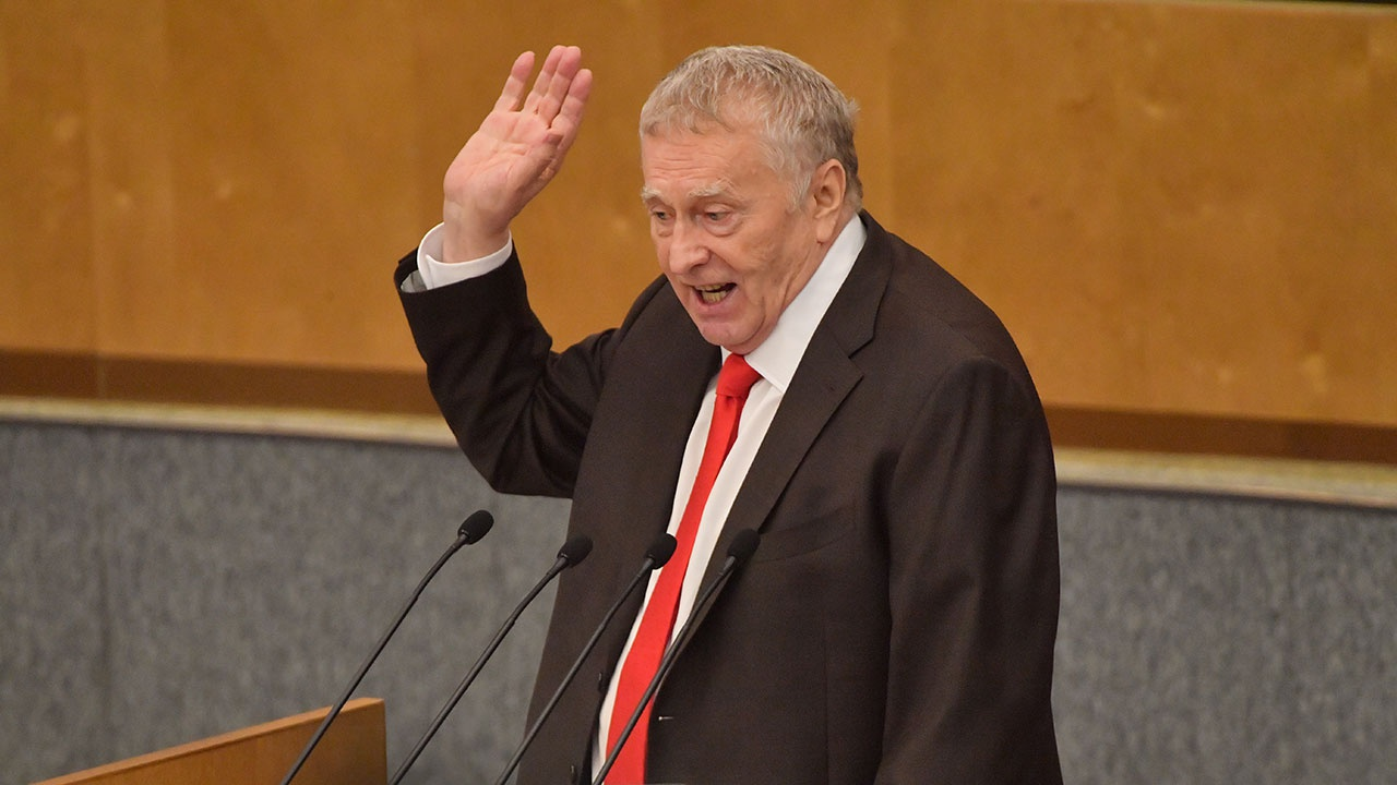 «Мы были самодостаточными»: Жириновский рассказал, что Россия потеряла при распаде СССР