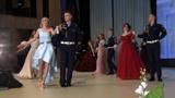 Красавицы в тельняшках: как прошел финал конкурса «Краса ВДВ»