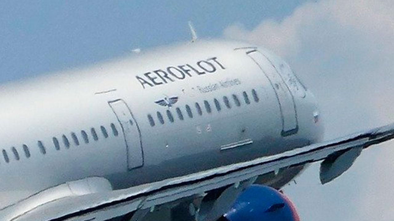 «Аэрофлот» предложил брать плату за регистрацию на рейс в аэропортах