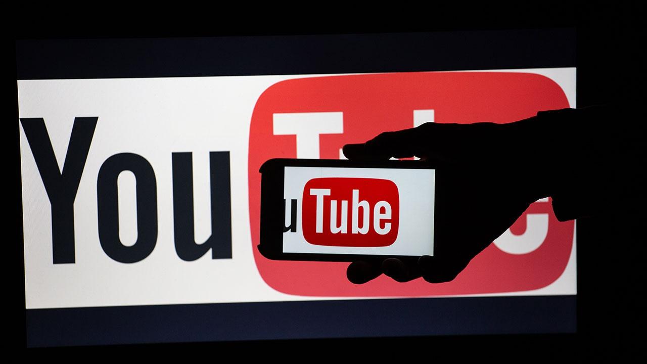 YouTube назвал условие для разблокировки аккаунта Трампа