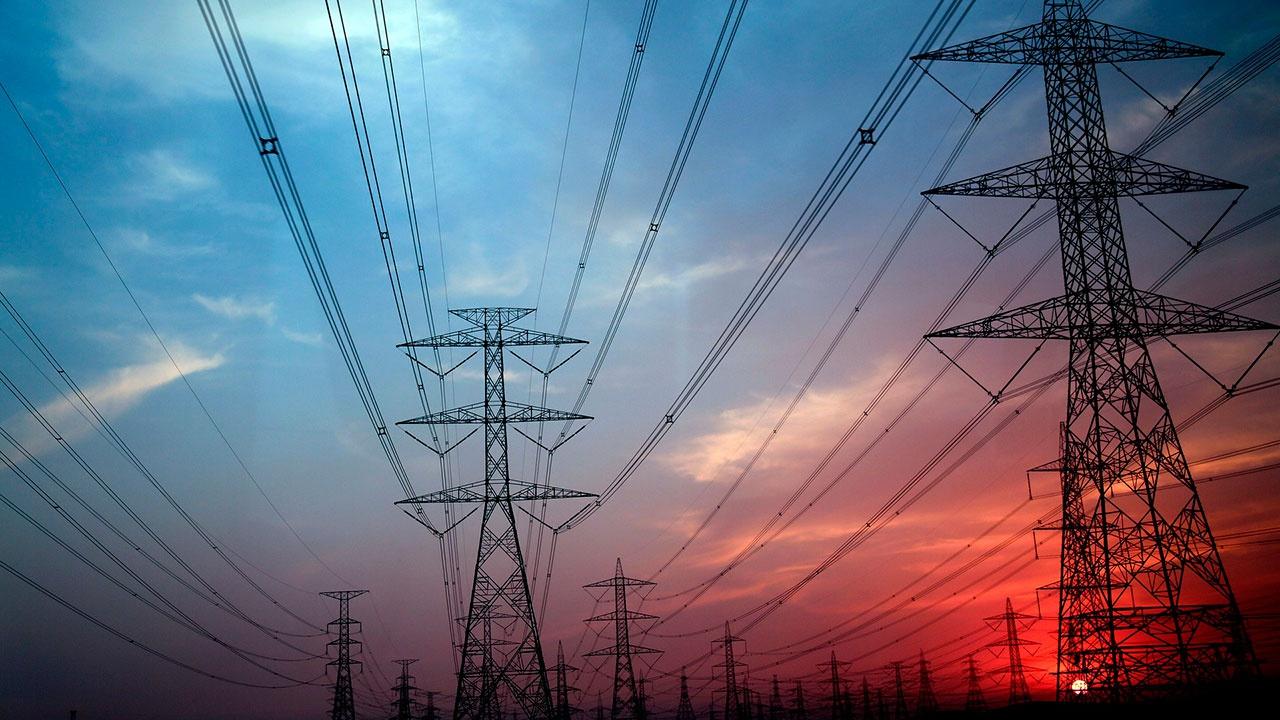 Украина назвала сроки отключения от энергосистем России и Белоруссии