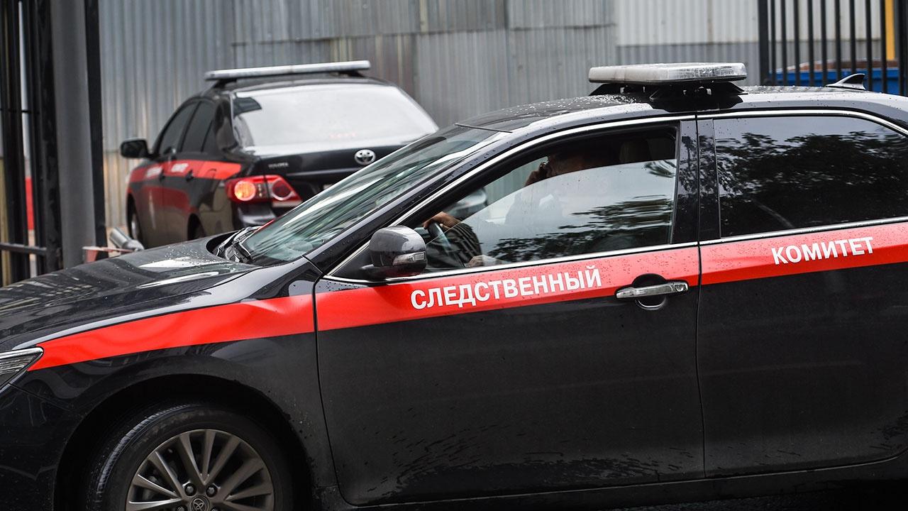 Суд арестовал сиделку, обвиняемую в покушении на убийство блокадницы в Петербурге