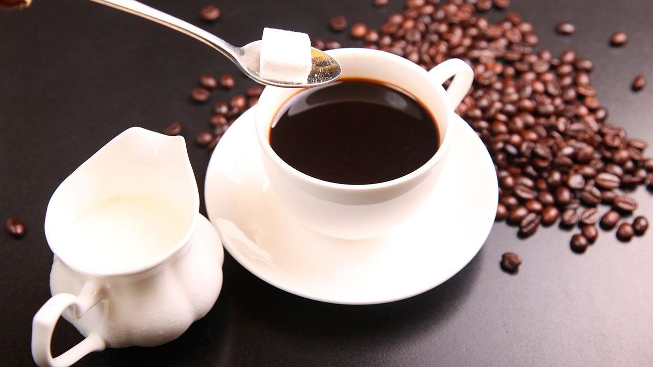 Диетолог рассказала о вреде остывшего кофе
