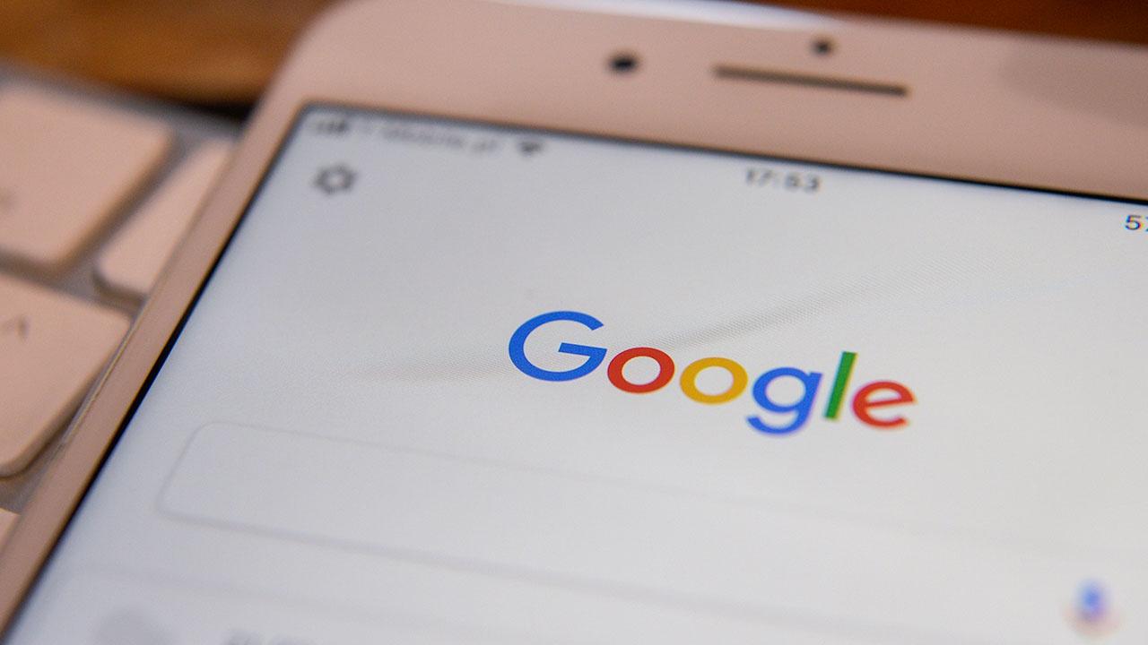 Эксперт рассказал о «запретных» для поиска в Интернете словах