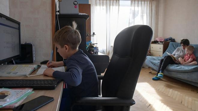 В России упростили правила направления маткапитала на улучшение жилищных условий
