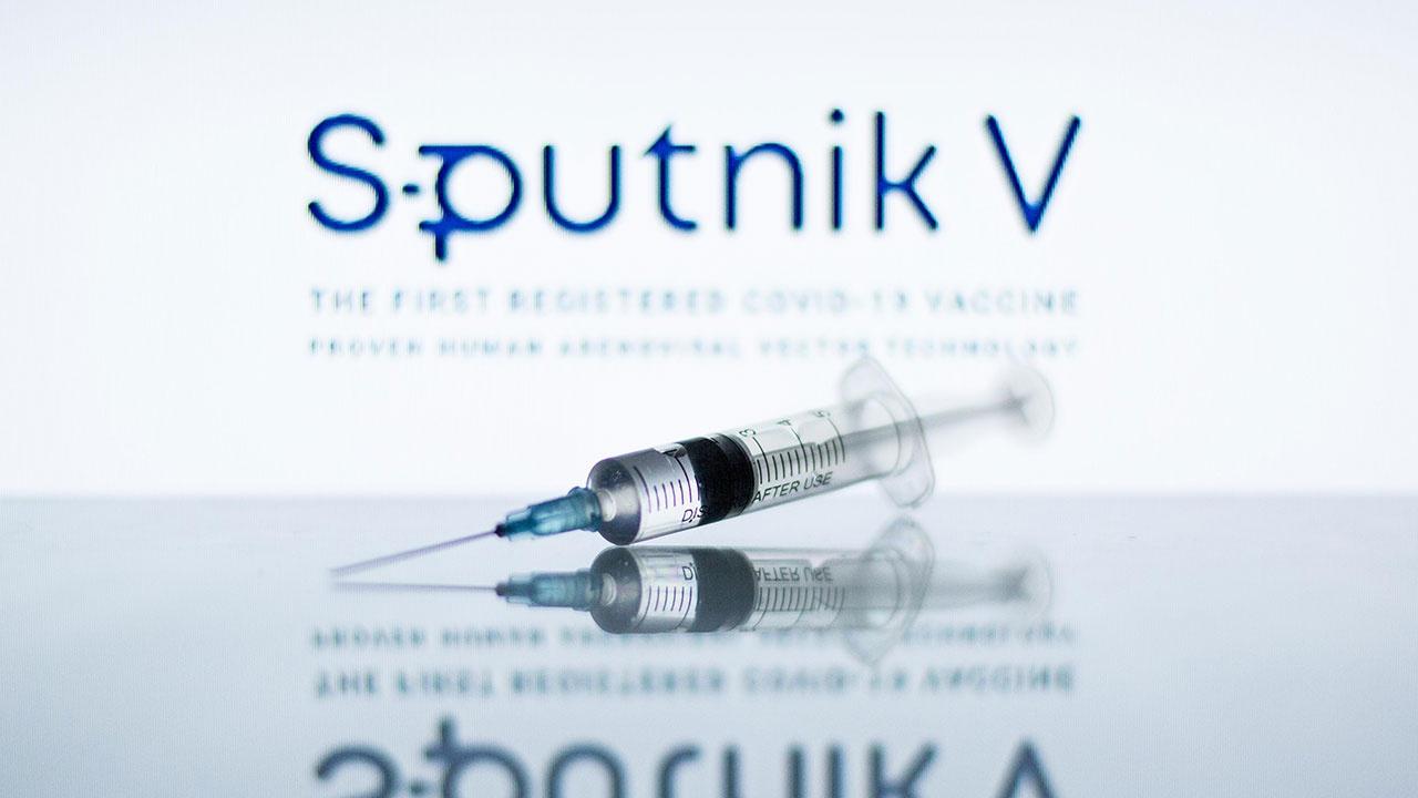В Республику Сербскую прибыла новая партия вакцины «Спутник V»