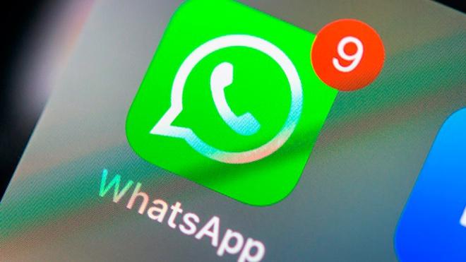 WhatsApp перестанет работать на некоторых моделях смартфонов