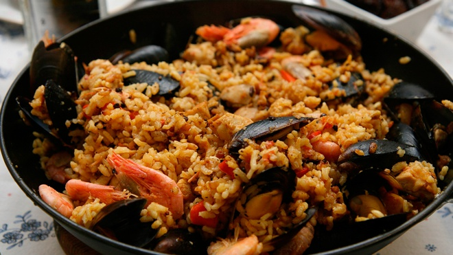 Мышьяк и ртуть: эксперт предупредила об опасности некоторых привычных блюд