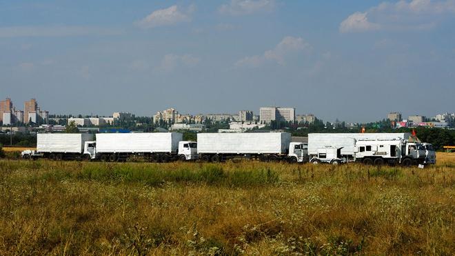 Россия побила рекорд по поставкам продовольствия за рубеж
