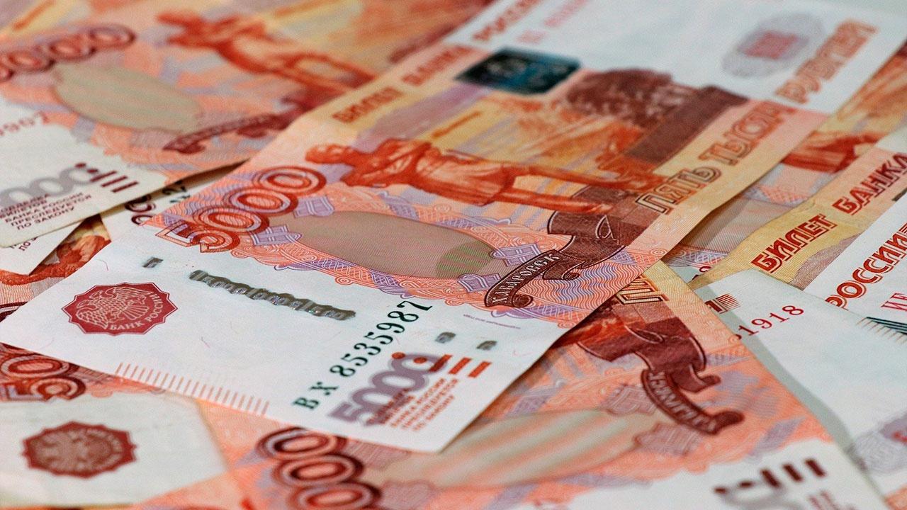 Генпрокуратура оценила ущерб от коррупции в России в 2020 году