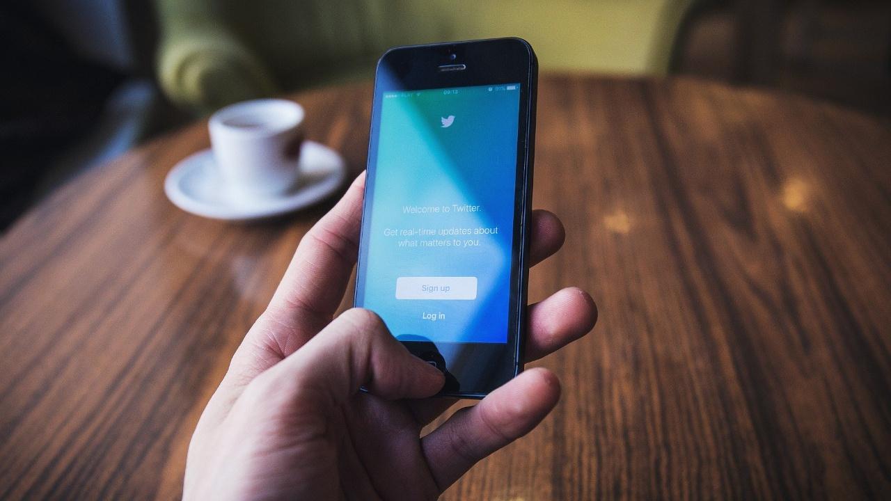 Роскомнадзор заявил о готовности к диалогу с Twitter