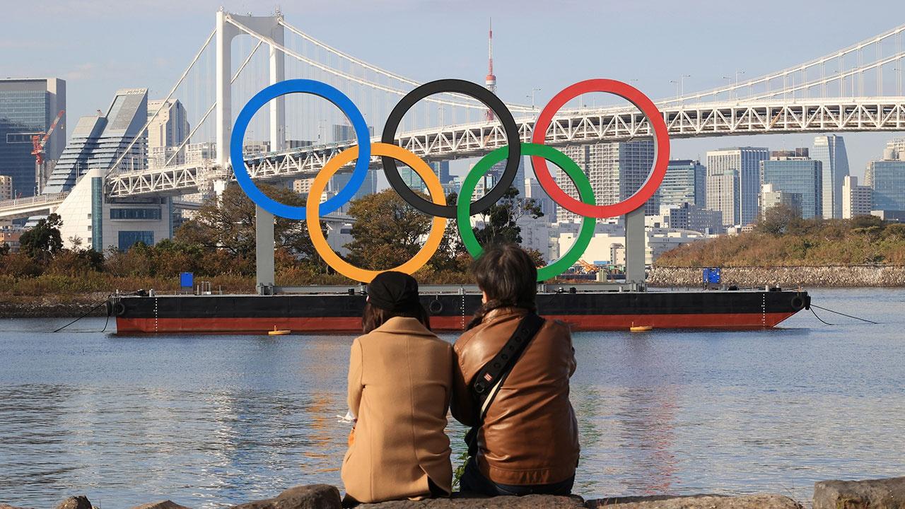 В МОК заявили об отсутствии планов вакцинировать всех участников Олимпиады в 2021 году