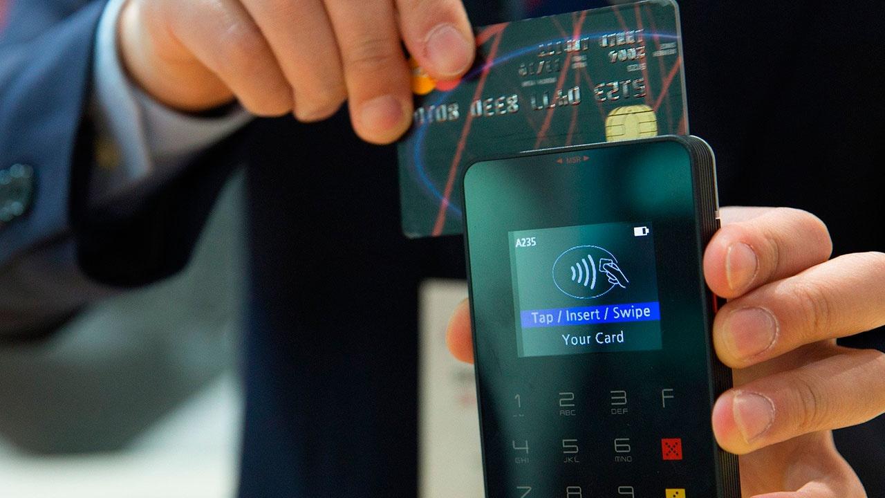 ФНС получит расширенный доступ к банковской тайне россиян