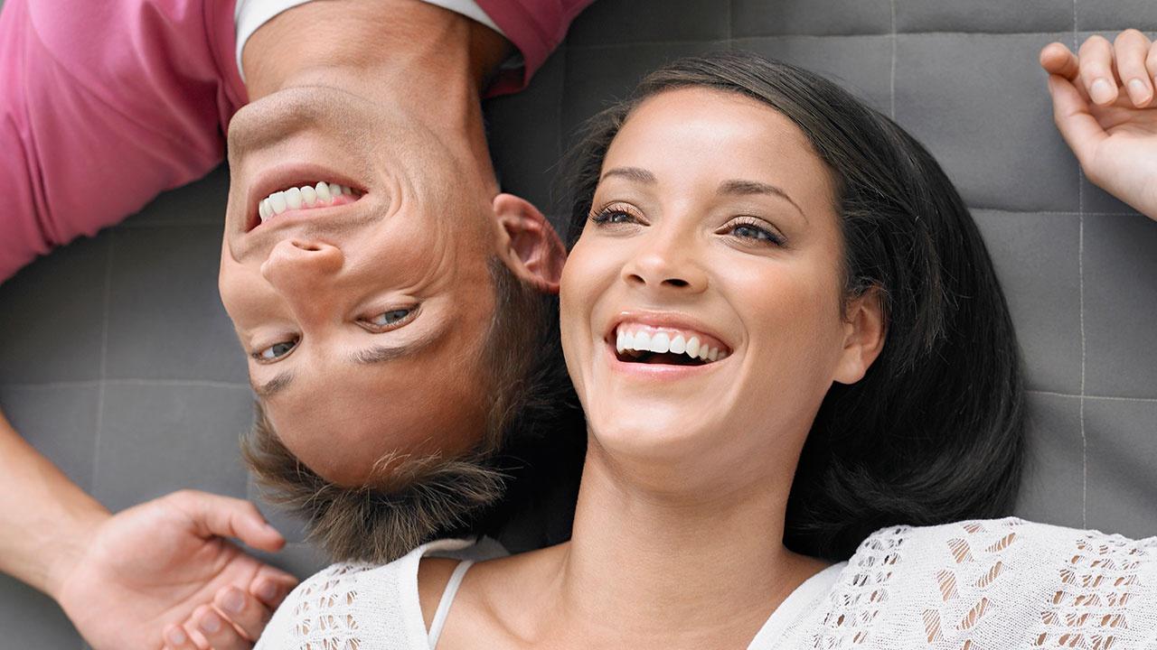 Медики рассказали, как по улыбке распознать развитие смертельного заболевания