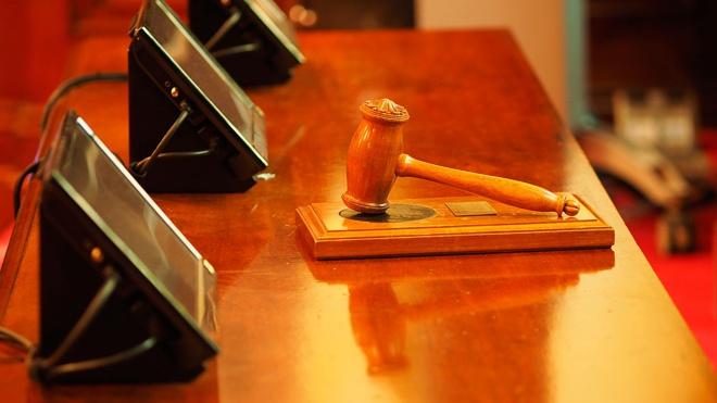 Американский суд восстановил обязательства Осиповой по привозу детей из России