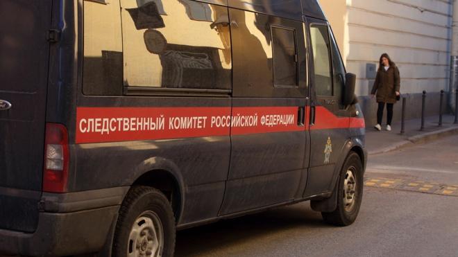 Житель Уфы убил адвоката на глазах у прохожих