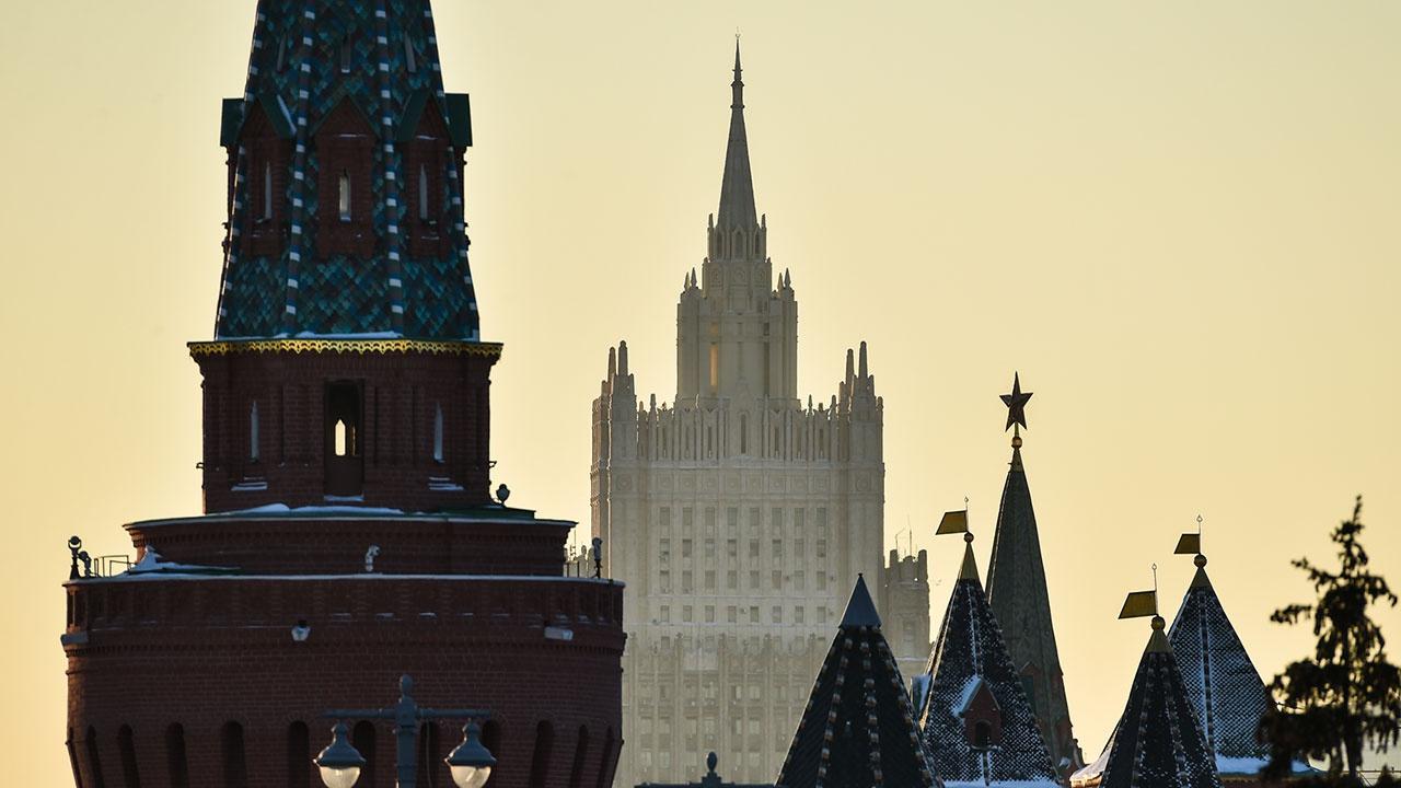 Посол РФ в США вылетит в Москву для консультаций 20 марта