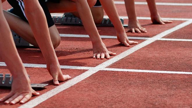 «Важный шаг на пути к полному возвращению»: министр спорта РФ о допуске российских легкоатлетов к международным соревнованиям