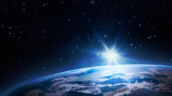 Ученые выяснили, как долго восстанавливалась жизнь на Земле после Великого вымирания
