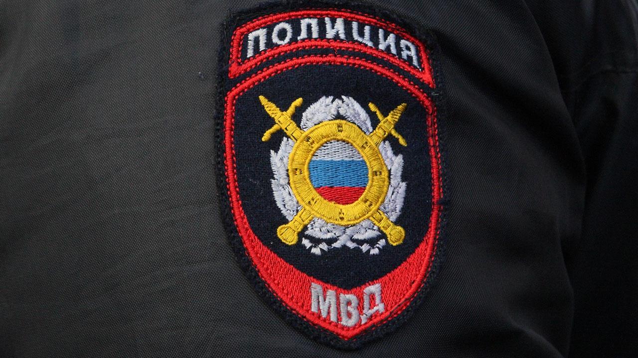 В Комсомольске-на-Амуре сообщили о взрывных устройствах в трех гипермаркетах