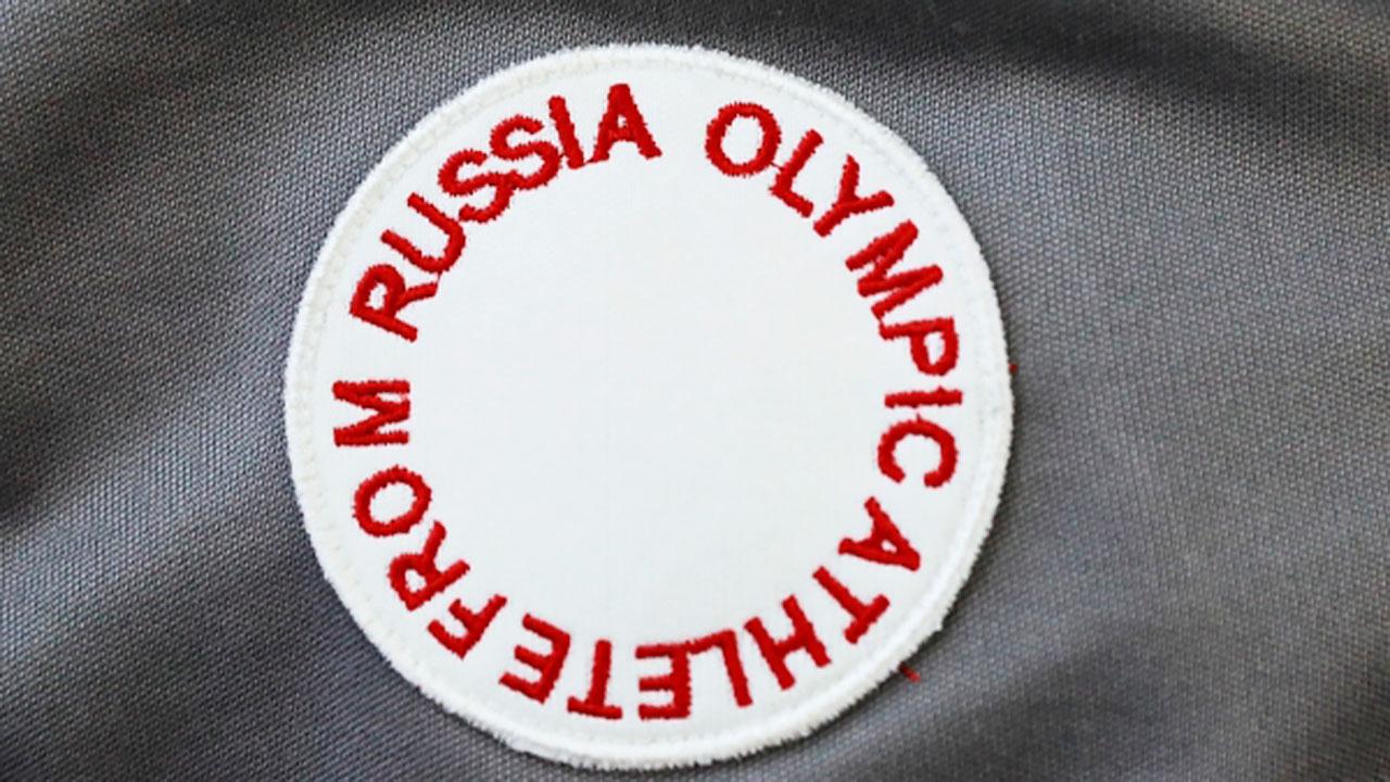 МОК согласовал парадную и повседневную форму российских спортсменов на Играх в Токио