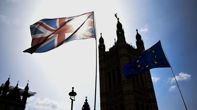 Посол РФ в Великобритании: отношения Москвы и Лондона «практически мертвы»