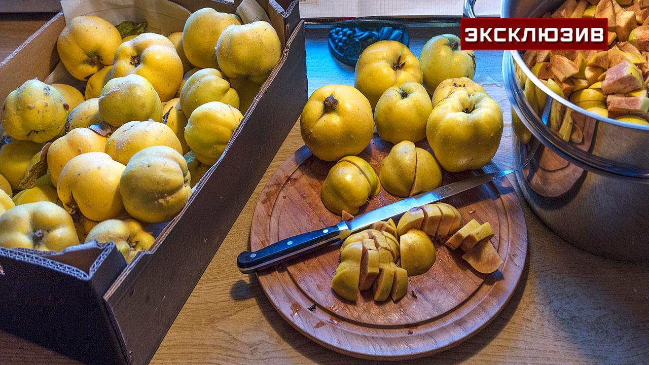 Диетолог назвала полезный во время поста фрукт