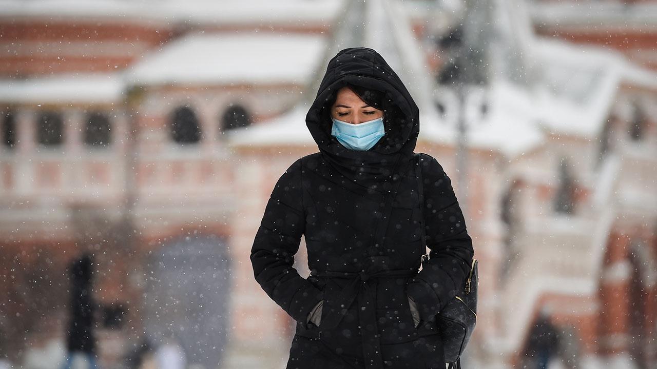 Матвиенко назвала сроки снятия ограничений по COVID-19 в РФ