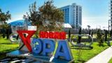 Вице-премьер РФ Борисов провел выездное заседание совета технополиса «ЭРА» в Севастополе