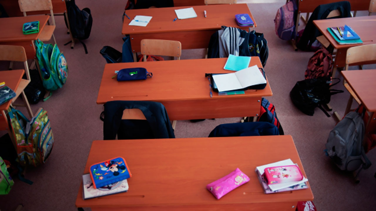 В Приморье подростки жестоко избили школьницу