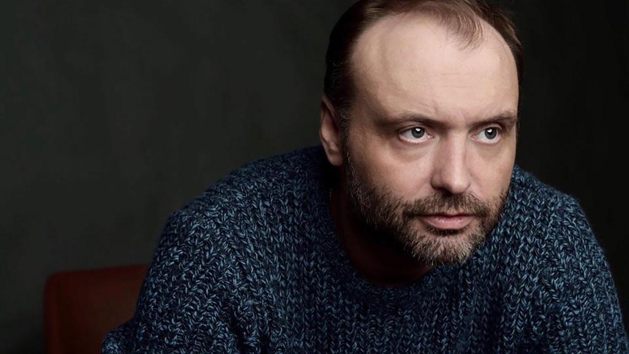 СМИ сообщили о госпитализации актера из фильма «Все будет хорошо!» Марка Горонка