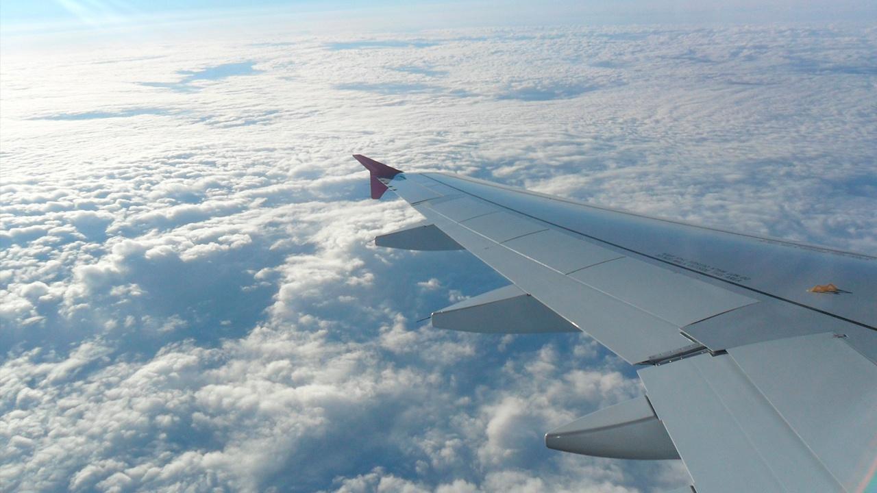 СМИ: авиавласти ОАЭ и РФ выдали авиакомпаниям разрешения на полеты