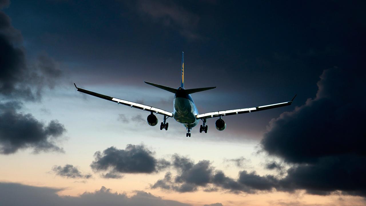 Билет в лето: российские авиакомпании увеличивают количество рейсов на курорты