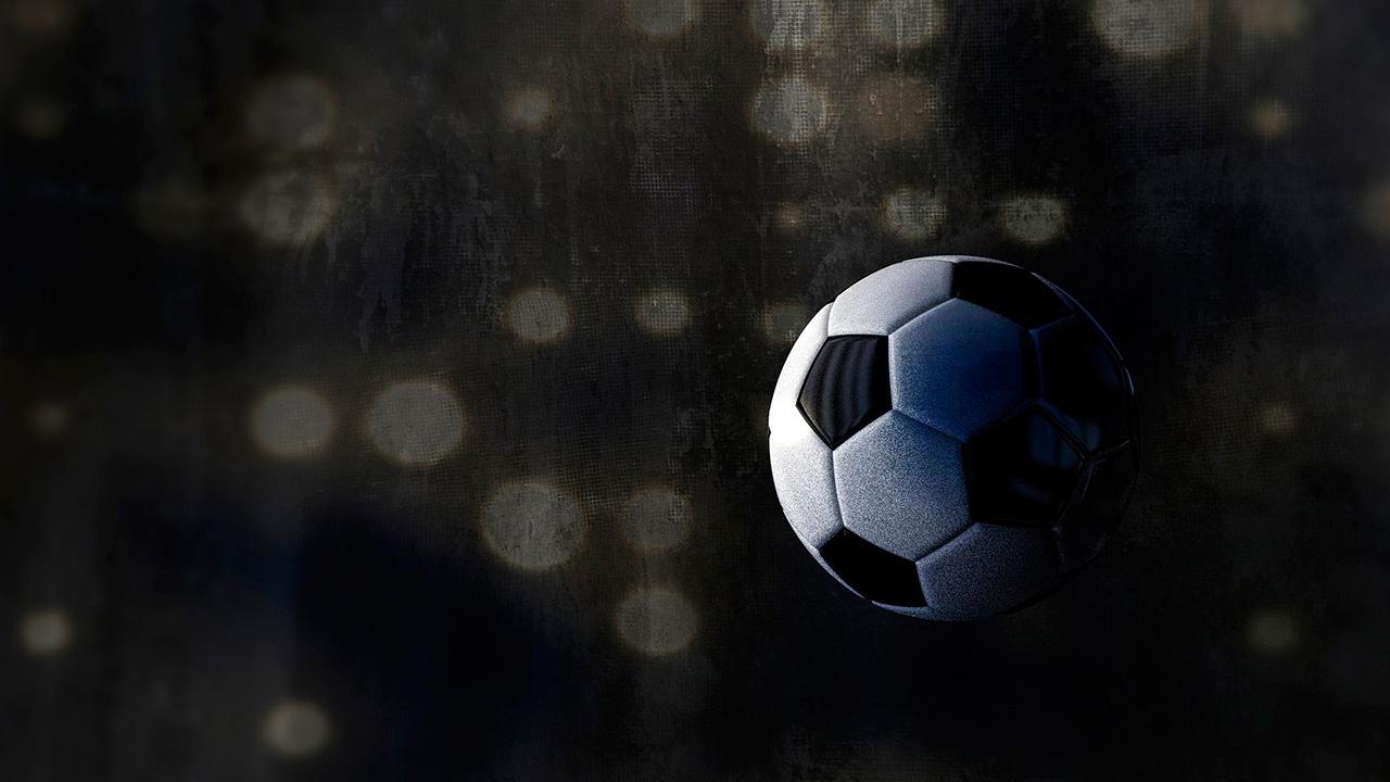 Россия лидирует в группе на отборе ЧМ-2022 по футболу