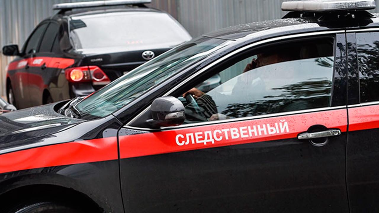 В Москве начали проверку после смерти женщины в бассейне фитнес-центра