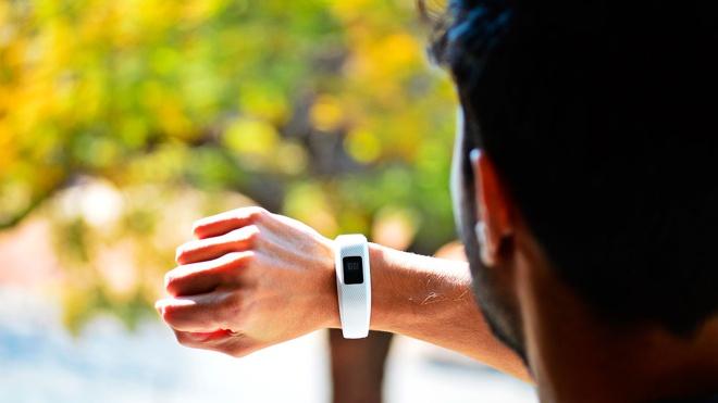 Держа руку на пульсе: как следить за здоровьем с помощью гаджетов