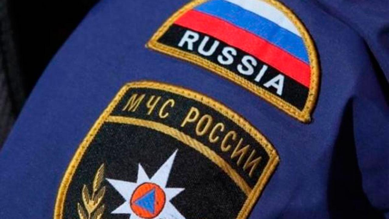 Взрыв газа произошел в многоэтажном жилом доме в Татарстане