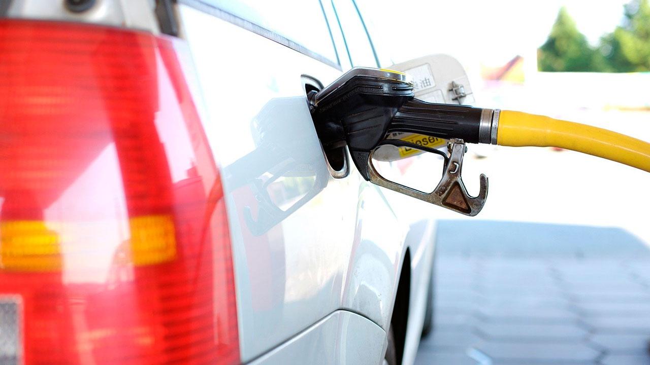 В Минэнерго оценили вероятность дефицита бензина в стране