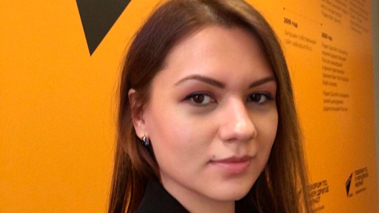 Жертва скопинского маньяка обратилась в СК РФ