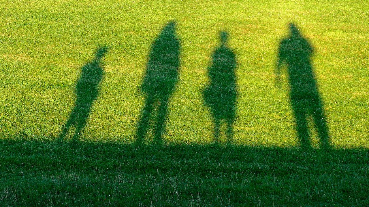 В России утвердили новые правила назначения пособия на детей
