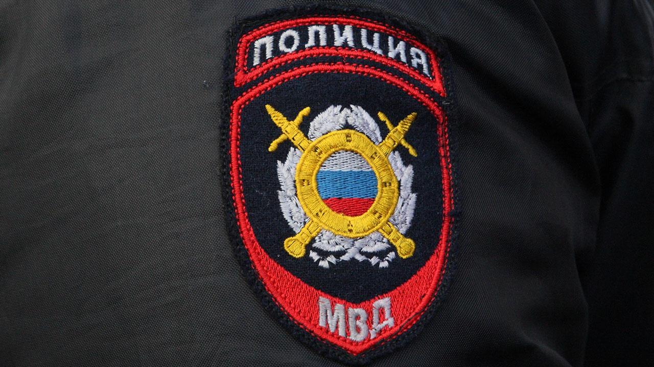 Мошенники попытались обмануть родственника Сталина на 3,4 млн рублей в Москве