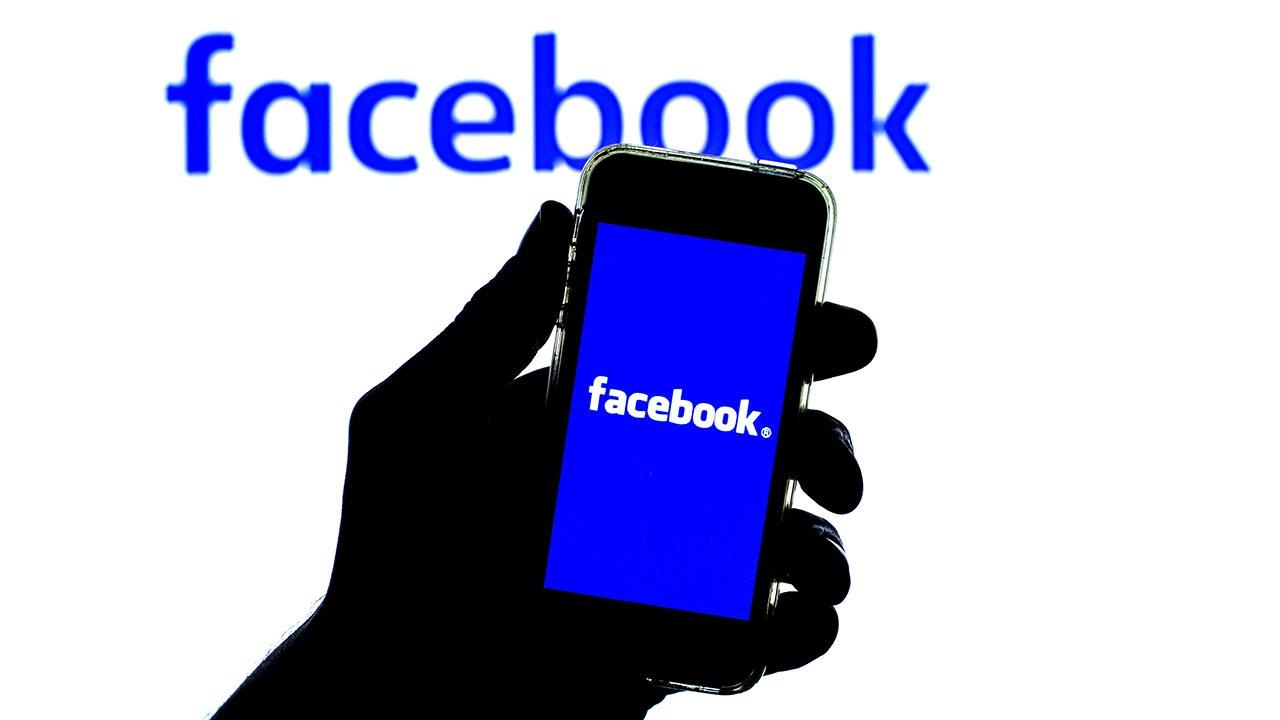 СМИ: в Facebook произошла утечка данных более 500 миллионов пользователей