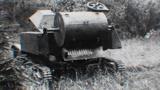 Первый заградитель: «Военная приемка» рассказала о прототипе миноукладчика СССР 1934 года