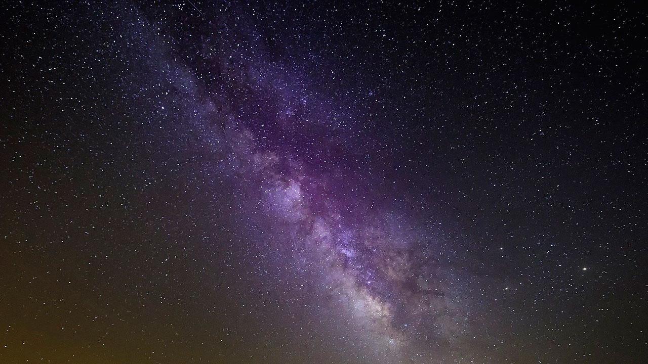 Землю включили в опасный участок Млечного Пути из-за риска катастроф