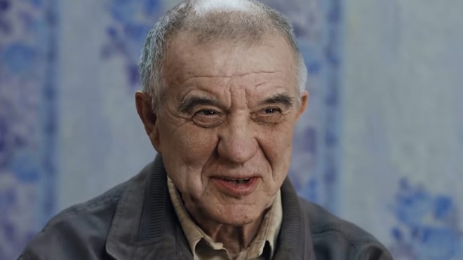 «Скопинского маньяка» оштрафовали за нарушение режима