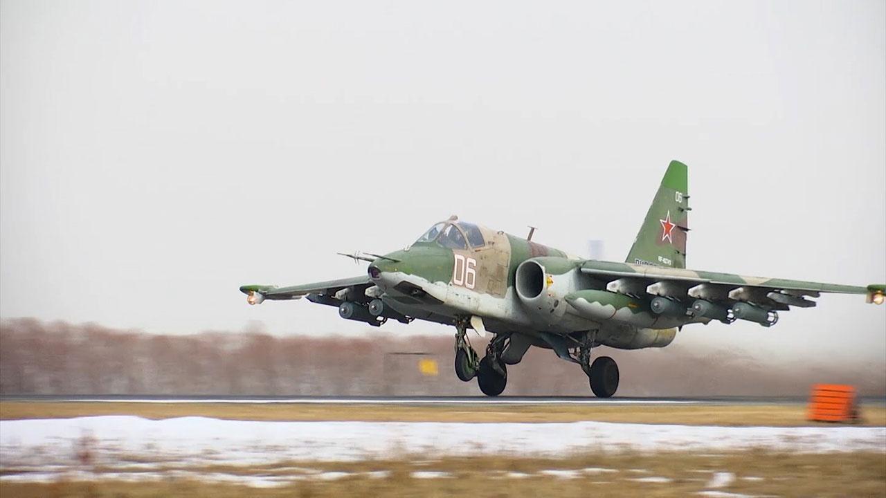 Воздушная разведка и сброс бомб: как проходит подготовка к конкурсу АрМИ «Авиадартс» на Урале