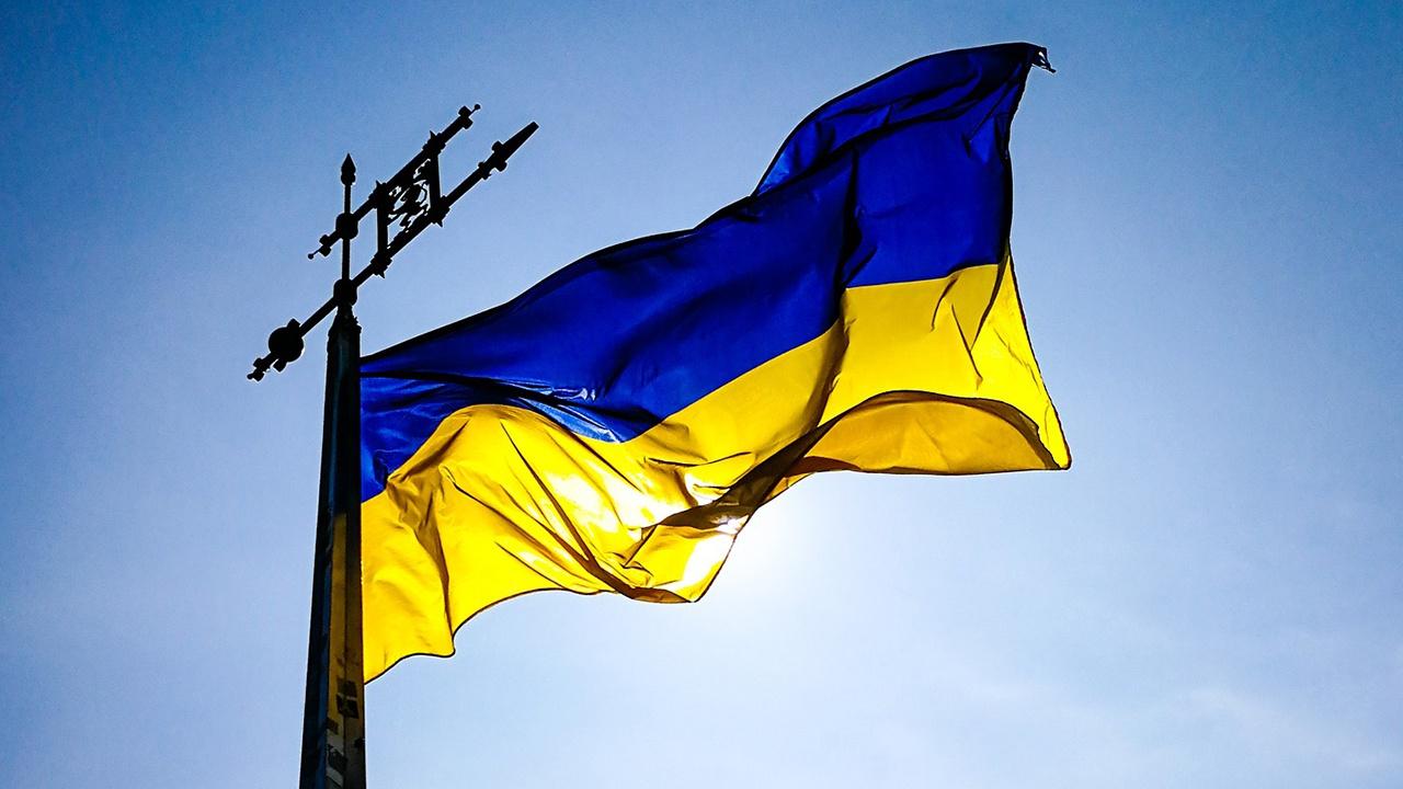 «Киев пытается перехватить инициативу»: Слуцкий об эскалации конфликта на Донбассе