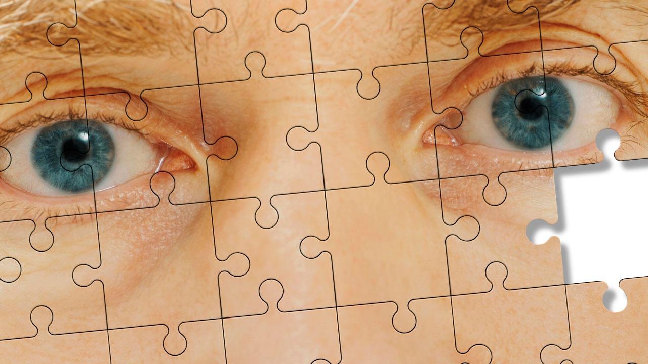Ученые назвали основной фактор долголетия