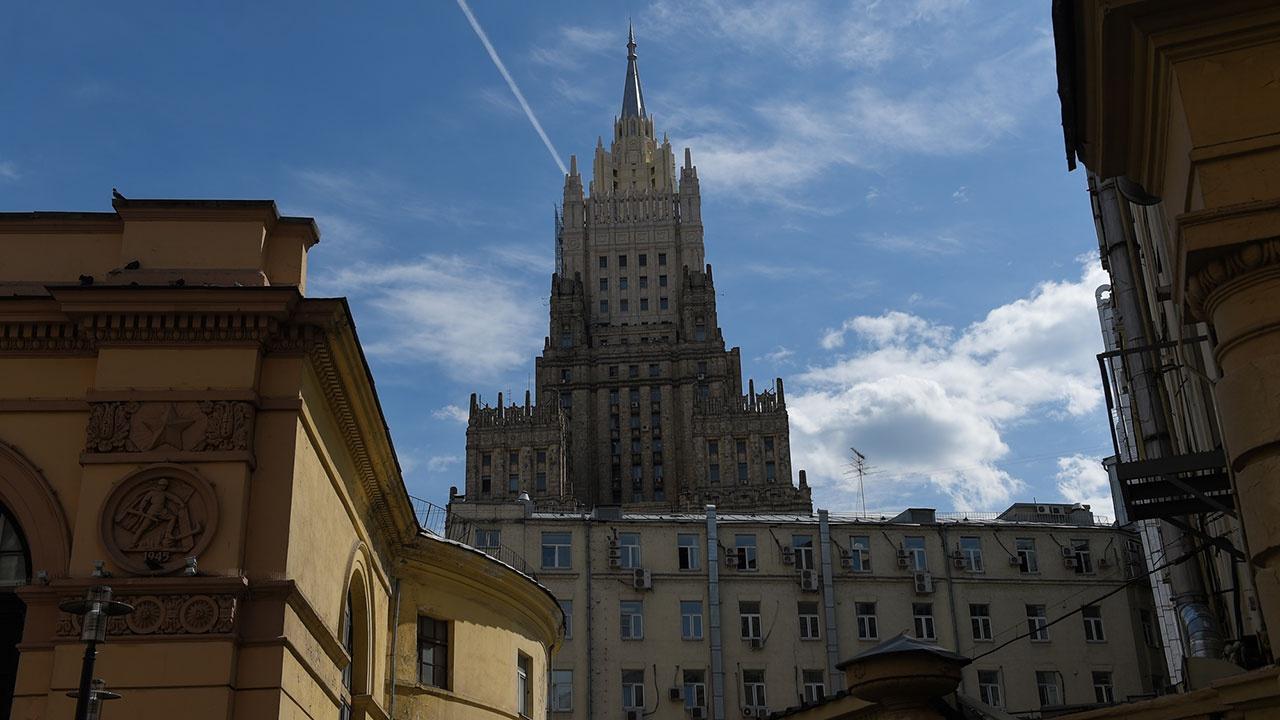 В МИД РФ заявили, что Россия не станет давать США дополнительные разъяснения по Украине